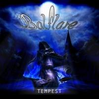 BALFLARE - www.balflare.net